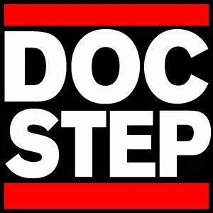 Docstep 21/01/2013