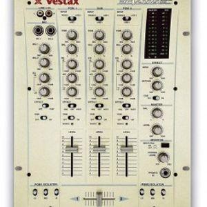 Vinyl, Technics, Vestax