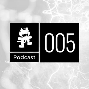 Monstercat Podcast Ep. 005