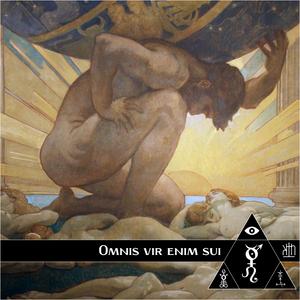 Horae Obscura CXLVIII ∴ Omnis vir enim sui