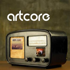 Artcore Radio 08.07.2016 Even Smoother