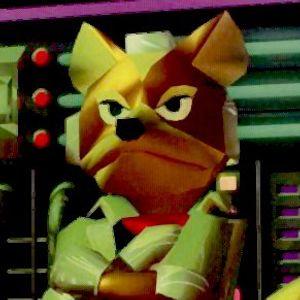Fox Mix 002 (November 2010)
