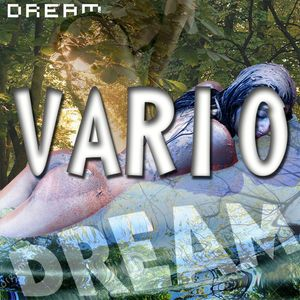 Dream - Just listen IV-V vario