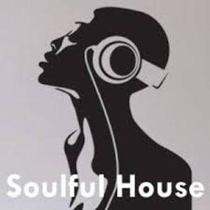 Soulful House Set vol. 1