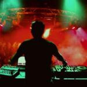 Tercsab [Hungary] - Dream in my Brain Bedroom Bedlam Proton Radio Mix in March 2014