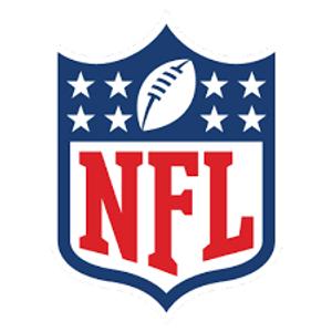 WithAnOhioBias 2017 NFL Wildcard Preview