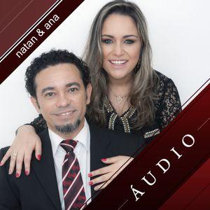 Assine nosso Canal de Podcast