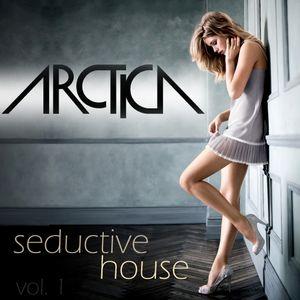 Seductive House (Vol. 1)