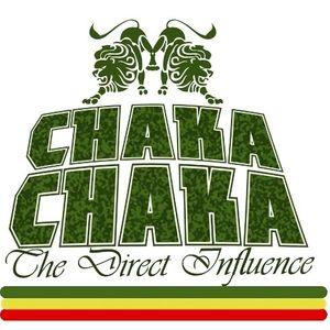Chaka Chaka Sound - This was 2011!!!