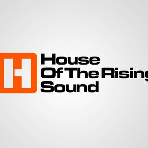 House Of The Rising Sound Radio Show with Richmonde #13
