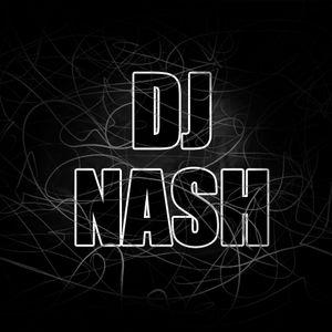 Nash Sundays#11 en mode GOOD VIBES