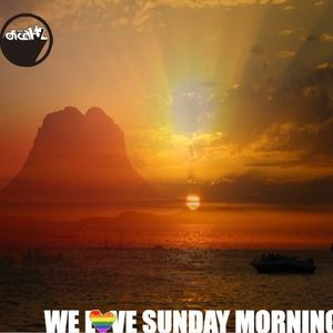 Dica142 - we LOVE Sunday MORNING