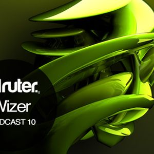 Wizer//Ruter podcast 10