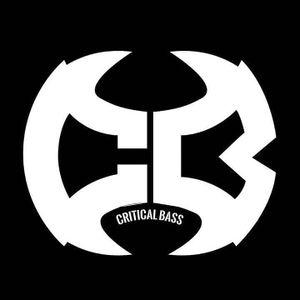 Empire Label Night / Xelz (Critical Bass)  Gydra Contest Mix