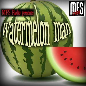 MFSRadio Blackness 48