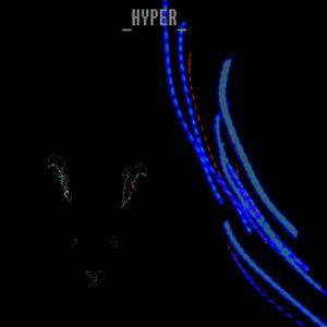 _HYPER_JULY 2012_