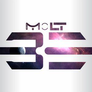 Entrevista- Moltbe