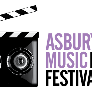 Wbjb-Asbury_Park_Music_In_Film_Festval_23March2016