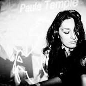 Techno Scene Best Mixes: Paula Temple - Movement Detroit (23.05.2015)