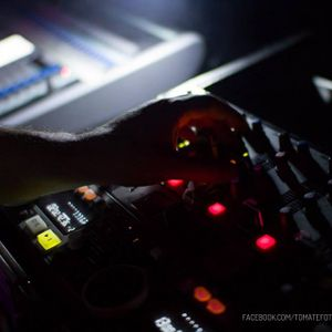 Gaston Encinas - Mix 2014