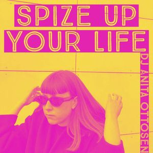 Spize Up Your Life