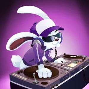 Bunny Bonus