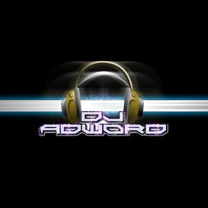 Dj Adword   Electro House 2014 Now
