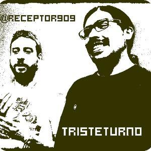 """TristeTurno (21-06-12) """"endejo,Retroalimentacion Alien, Lo nuevo de Smashing Pumpkins"""""""