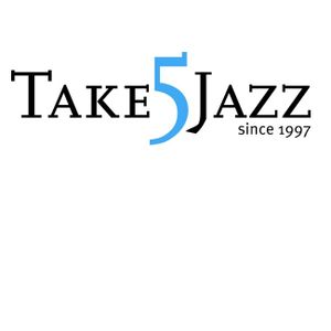 Take 5 Jazz  week.35