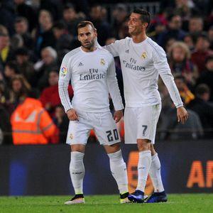 """Segurola y Cappa responden: """"SI el Madrid hace las cosas medianamente bien, puede pasar"""""""