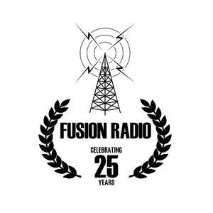Fusion Radio 06/28/2017