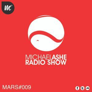 MARS#009