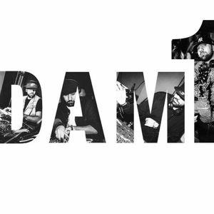 Dj Dam1 Afrobeat mix #2