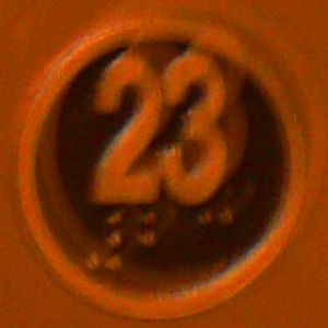 (dis)PERSE Dispatch Episode #23