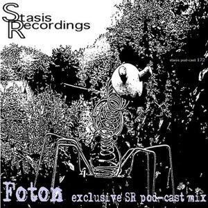 Foton - For Stasis