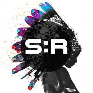 Soul:Rebel Radio - 20170404
