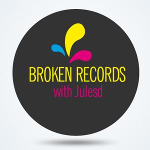 julesd's playback mix 1 - mashness