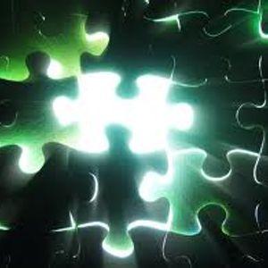 Soundz_Puzzle Of Life_1h Techno