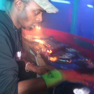 DJ Bugg - Soul Food - Mix july 05