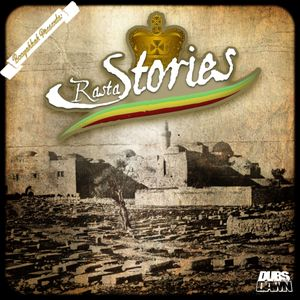 Booyahkah - Rasta Stories