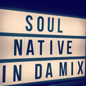 Soulful House Mix - Recorded live on Beatznbassuk.co.uk