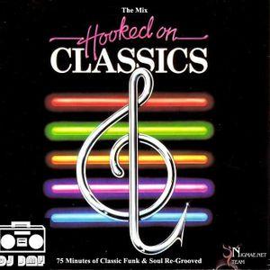 Hooked On Classics Vol. 1