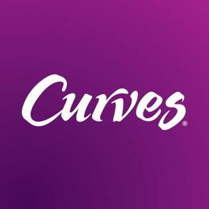 Allison Chin, CEO of Curves Malaysia - Strengthening Women, Inside & Out on AFO LIVE
