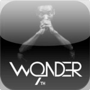 """9th wonder - mix samples (Para os amigos do """"Quem Sampleou Melhor?"""" =)"""