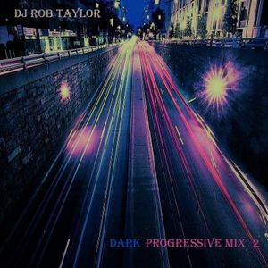 Dark and Progressive 2