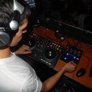 Previa Blue Bar - Viedma - Rio Negro (Mix Live)