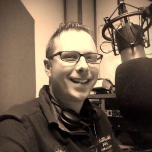 11 November 15 Global House Session (Steve SoulMafia Watts Radio Show)