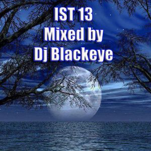 Ist 13 -Trance Mix