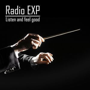 Radio Experi-Mental   *35  In the soundtrack part 2