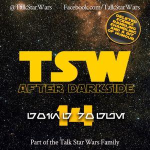 TSW After Darkside | Episode 14